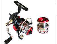 Hot 9+1BB / HY2000 spinning reel Fishing reel Fishing tackle Fishing tool