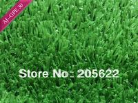 football event( flooring grass)