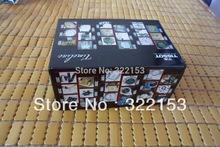 cheap original watch box