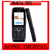 Мобильный телефон Original Nokia 8800 Bluetooth Java FM Radio Unlocked Mobile Phone Support Russian Language