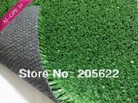 golf artificial turf