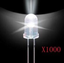 cheap ultra lamp