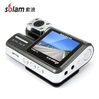 SL-D106H 16G driving recorder mini gps module