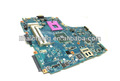 MBX-218 PCG-7185M MOTHERBOARD for SONY VAIO VGN-NW series MBX-205