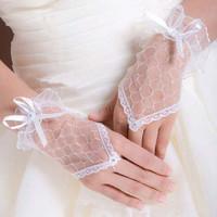 Увлажняющие перчатки для рук bautiful