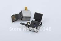 Free shipping 5pcs/lot Camera Flex for iPhone 4 4G