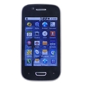 Mini I9300 3.5 inch Capacitive touch Screen Android 4.0 WIFI 320*480 dual sim cards Russia Polish language