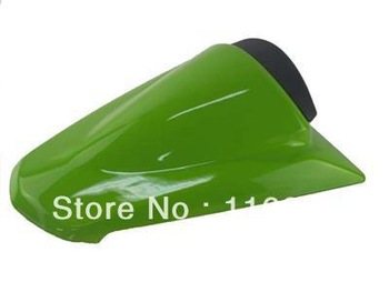 Green Rear Pillion Seat Cowl Cover For 2008-2011 Kawasaki Ninja 250R EX250