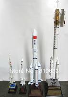 Free shipping China 1:80 model rocketry large model rockets online model rocket stores