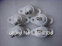 Free Shipping~ Bracket for alarm PIR motion detectors 5pcs/lot