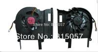New for SONY VIAO VGN-CS190 VGN-CS190C VGN-CS190F laptop CPU Cooling FAN