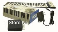 2-5 years Baby educational multifunctional 37 key electronic piano toy