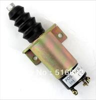 Wholesale FUEL SHUT OFF SOLENOID 12V  3Pins 1502-12C6U1B2S1A ,SA-2944T-12