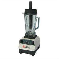 GF-ER-767 blender for ice crushing, fruit mixing and drinks preparation