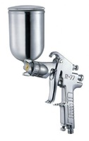 spray gun prona R77-G  paint spray gun