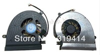For Acer Aspire 6920 6920G 6935 6935G CPU Cooling fan + Free shipping!!