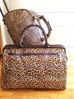 2012  New Arrivals  travel duffle ,lady totes , women Travel Bags ,women handbag quality guarantee,Free Shipping