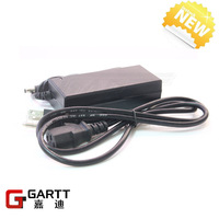 Freeshipping 12V 5A 60W AC Power Supply Adapter Compatible with iMAX Mystery Other B5 B6 Balance Charger