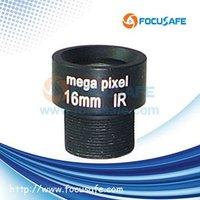 16mm Megapixel Board Lens