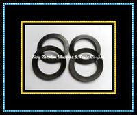 Carbon steel  din9250 lock washer