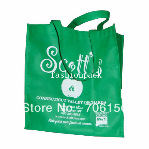 non woven fabric,bags suppliers,promotional bags,www.1000reason.com(China (Mainland))