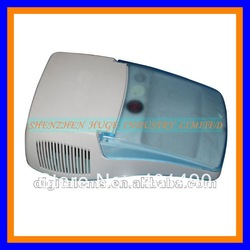 Model no.:AH-CN009 2012 hot Selling Compressor nebulizer with good quality (Model no.:AH-CN010)(China (Mainland))