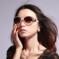 Sunglasses women's sun glasses fashion elegant sunglasses