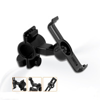 bike bicycle holder for Garmin Nuvi GPS 1200 1250 1255 1260T 1300 1350T 1370T