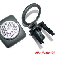 TomTom Tom ONE 125 130 140 140 SE xl 330 340 350 s GPS Car Vent Mount Air Holder