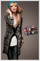 Women's skull scarf patchwork outerwear fashion cardigan