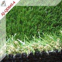professional football flooring,durable football floor