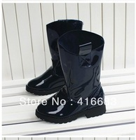 2012 girls shoes simple elegant martin boots