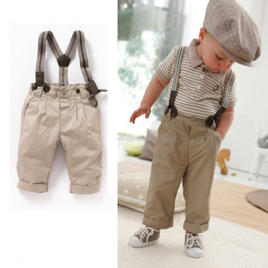 Boy Suspender Outfit Price,Baby Boy Suspender Outfit Price Trends-Buy ...