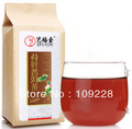 200g Tea Bags Health Care Chinese Organic Puer Tea With Lostus Leaf Slimming Herb Tea YFT
