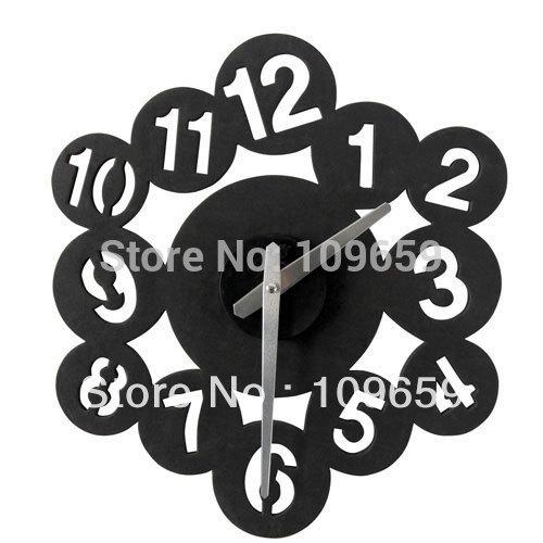 Настенные часы DIY , wc/04 WC-04 e2e c03sr8 wc c1