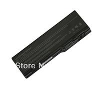 Laptop Battery 4400MAH For Dell Inspiron 6000 9200 9300 9400 E1705 XPS Gen 2 3106321 3120340 3120348 D5318 F5635 G5260
