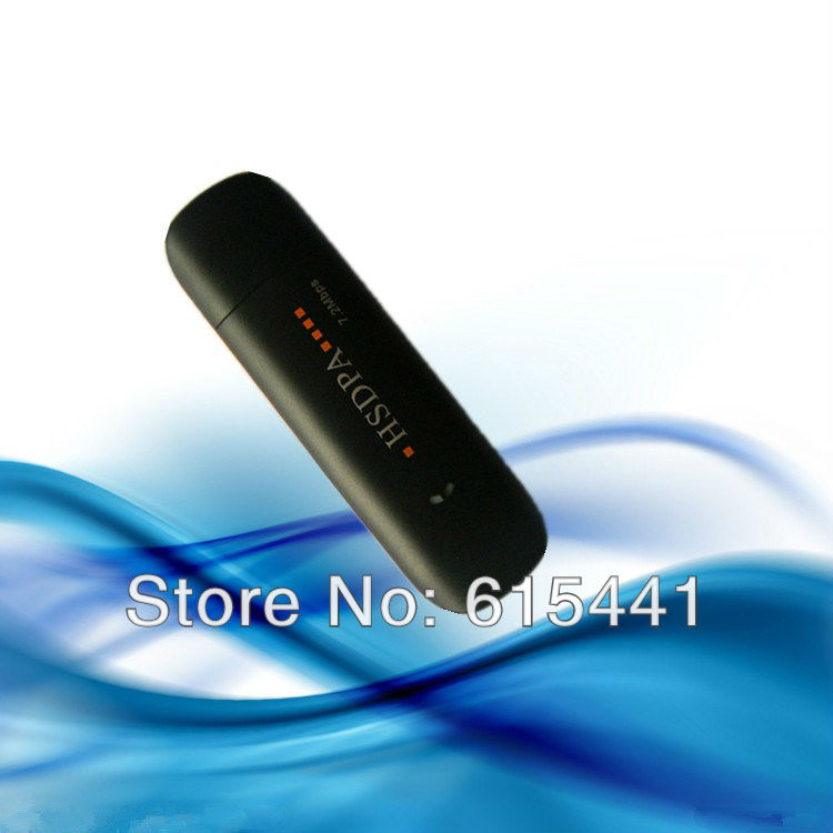 jpeg, Hot-Sale-Unlocked-7-2M-USB-3G-Modem-For-Android-Tablet-PC-Free