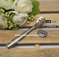 free shipping by FEDEX/DHL TITINIA Nail Clipper set & pedicure callus cutter & nail corn cutter set&Nail cuticle scissor
