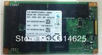 New Arrive RAID0   512GB  LIF  SSD  For  Sony  SV-S13A1Z9E/S  Z23 Z22 Z21 Series   MZRPC512HBFU-000SO   MZ-RPC512T/0SO