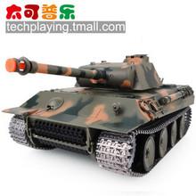 wholesale model metal tanks