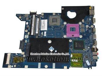 KALHO LA-4492P Laptop motherboard for Acer Aspire 4736ZG 4935 intel GL40 mainboard work perfect