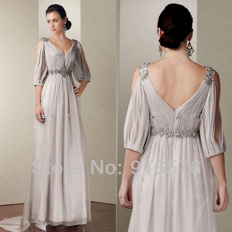 Bridesmaid Dresses For Big Arms 101