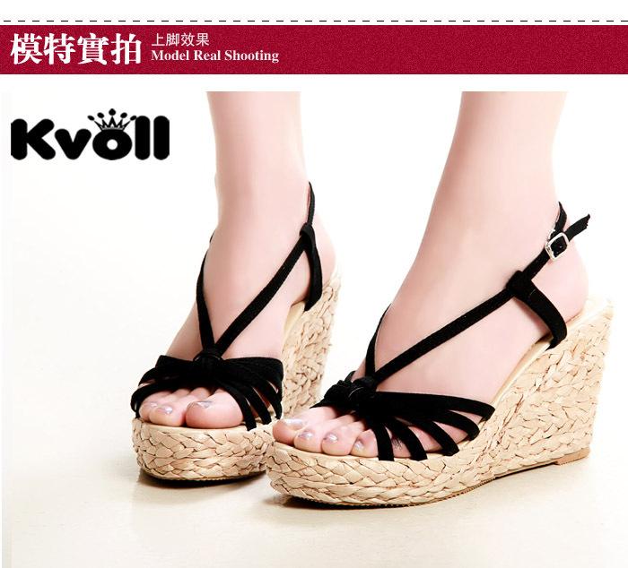 Wholesale-Fashion Rhinestone Wedding Shoes Ultra High Heels