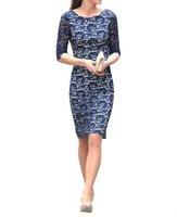 Sexy Black Lingerie Dress+G-STRING Super Sexy Sleepwear,Underwear ,Uniform ,Kimono Costume Free Size Free Shipping W1216