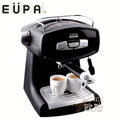 Semi automatic espresso cappuccino coffee maker /machine at new arrival promotion price(China (Mainland))