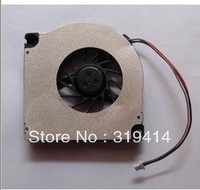 Brand new Laptop CPU Cooling Fan for Toshiba A10 A15 A9 A8 J10 series