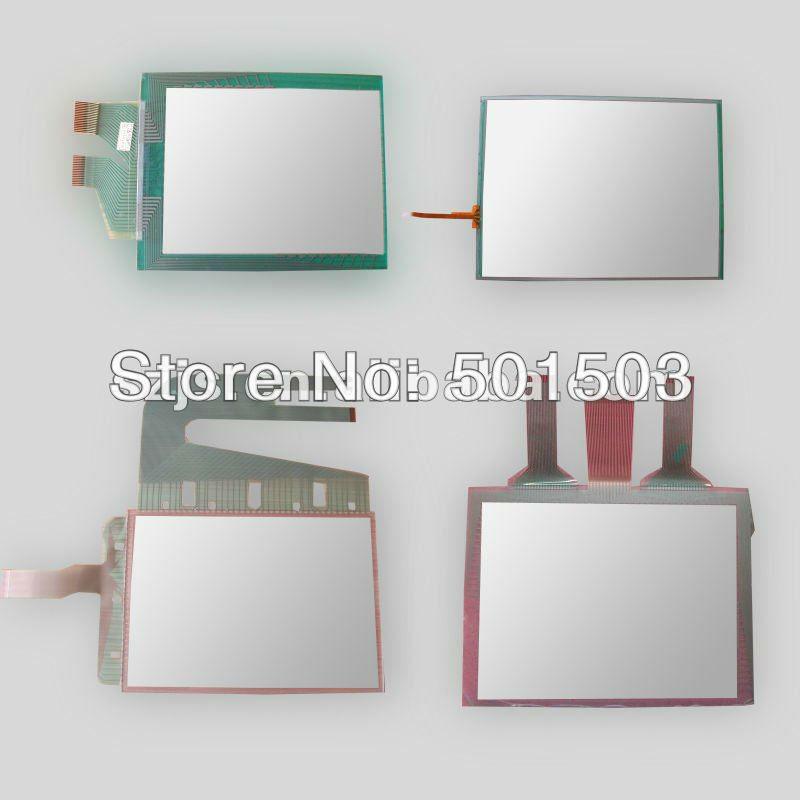 New Touch Screen Panel Glass Digitizer DMC DMC-T2820S1(China (Mainland))