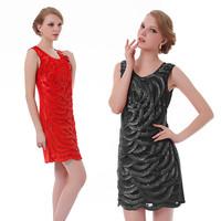 Женское платье Zacca ZC56378