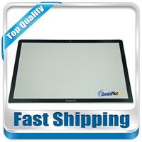 "Glass LCD Screen Replacement Repair  FITS  MacBook Pro OEM Unibody A1286 15"" 15.4"" 2010"