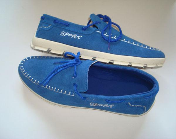 Человек обувь, Материал : мех ( нубук ) различного размера упаковка : 1 pair/lot коробка, Добро пожаловать согласно требованиям клиента, 100